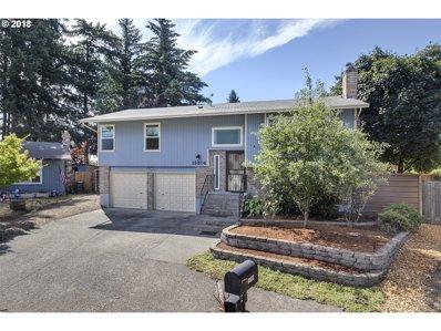 19814 NE Hassalo Ct, Portland, OR 97230 - MLS#: 18472020