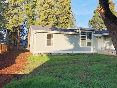 127 Shirley St, Molalla, OR 97038 - MLS#: 18472054