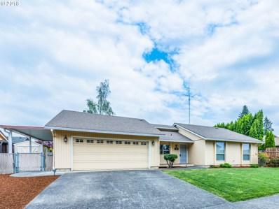 408 NE 132ND St, Vancouver, WA 98685 - MLS#: 18472125