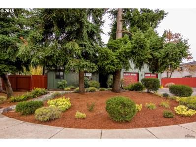3927 N Clarey St, Eugene, OR 97402 - MLS#: 18472295