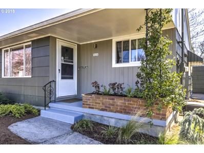 3630 N Winchell St, Portland, OR 97217 - MLS#: 18472435