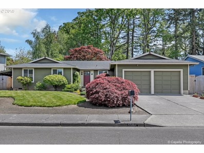 1248 NW Fall Ave, Beaverton, OR 97006 - MLS#: 18472507