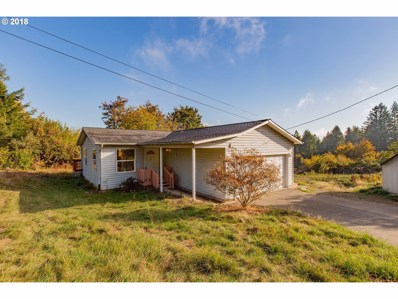 10040 SE Schacht Rd, Damascus, OR 97089 - MLS#: 18472651