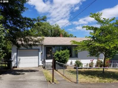721 NE Christian St, Myrtle Creek, OR 97457 - MLS#: 18472795