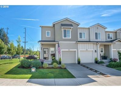 12018 SW Pond Ln, King City, OR 97224 - MLS#: 18472940