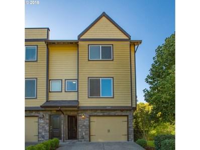 17279 SW Johnson St, Beaverton, OR 97003 - MLS#: 18473142