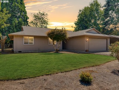 786 NE Hood St, Hillsboro, OR 97124 - MLS#: 18473145
