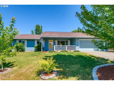 6770 SW 171ST Ave, Beaverton, OR 97007 - MLS#: 18473224
