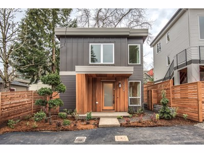 8282 SW 14TH Ave, Portland, OR 97219 - MLS#: 18473338