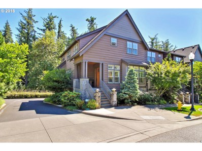 10254 SW Windwood Way, Portland, OR 97225 - MLS#: 18473341