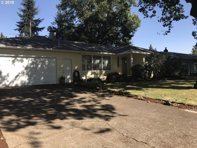 2021 Grove St, Eugene, OR 97404 - MLS#: 18473389