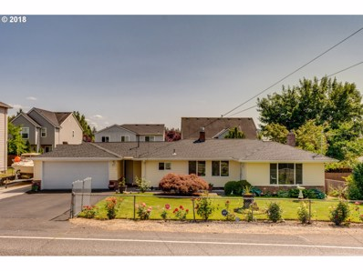 4638 SE Salquist Rd, Gresham, OR 97080 - MLS#: 18473442