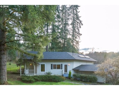 24920 Lawrence Rd, Junction City, OR 97448 - MLS#: 18473454