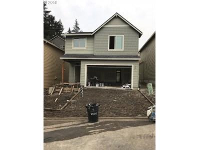 3005 NE 73RD Cir, Vancouver, WA 98665 - MLS#: 18473467