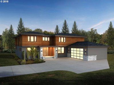 14825 NW Red Cedar Ct, Portland, OR 97231 - MLS#: 18473669
