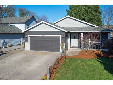 33939 Davona Dr, Scappoose, OR 97056 - MLS#: 18473751