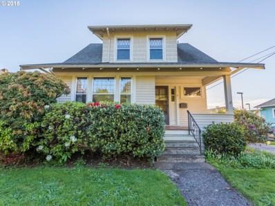 31 NE 83RD Ave, Portland, OR 97220 - MLS#: 18473853