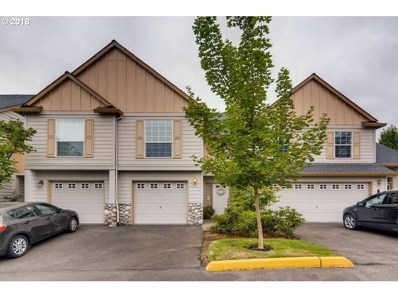 22040 SW Grahams Ferry Rd, Tualatin, OR 97062 - MLS#: 18474053