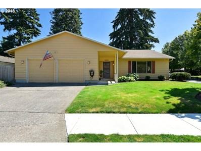 18808 NE Hassalo St, Portland, OR 97230 - MLS#: 18474167
