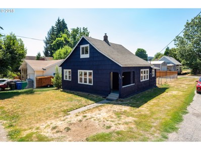303 SE 88th Ave, Portland, OR 97216 - MLS#: 18474321