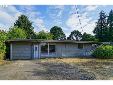 1111 Harris Ave SE, Salem, OR 97302 - MLS#: 18474573