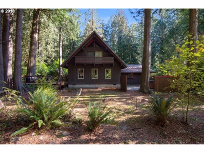 25090 E Arthur Hailey Rd, Rhododendron, OR 97049 - MLS#: 18474632