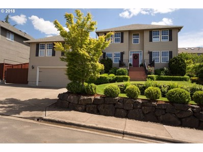 15718 SW Oriole Ct, Sherwood, OR 97140 - MLS#: 18475176