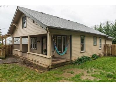 14827 SE River Rd, Milwaukie, OR 97267 - MLS#: 18475192