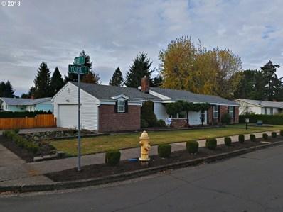 2420 York St, Eugene, OR 97404 - MLS#: 18475322