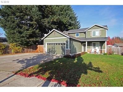 4221 Heins Ct, Eugene, OR 97402 - MLS#: 18475347