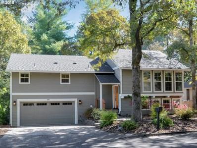 18420 Deer Oak Ave, Lake Oswego, OR 97035 - MLS#: 18475391