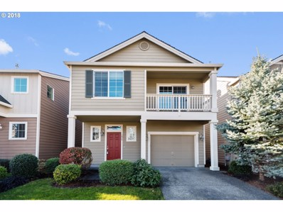 1625 SW Wright Pl, Troutdale, OR 97060 - MLS#: 18475463
