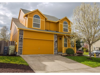 2049 SW 189TH Ave, Aloha, OR 97003 - MLS#: 18475803