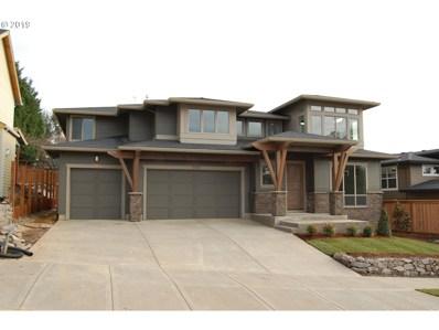 3123 Meadowlark Dr UNIT Lot21, West Linn, OR 97068 - MLS#: 18476094