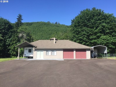 275 Burchard Dr, Scottsburg, OR 97473 - MLS#: 18476099
