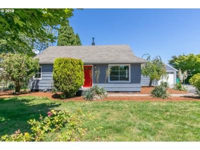 18325 NE Glisan St, Portland, OR 97230 - MLS#: 18476245