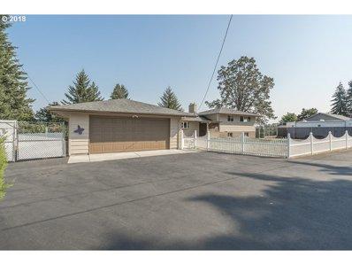 17560 Kirkwood St, Gladstone, OR 97027 - MLS#: 18476262