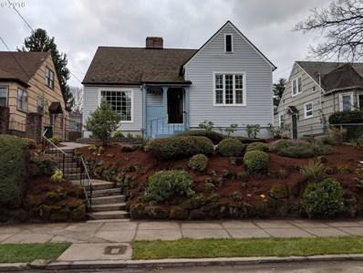 2932 NE 15TH Ave, Portland, OR 97212 - MLS#: 18476475