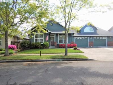 4183 Torrington Ave, Eugene, OR 97404 - MLS#: 18476628