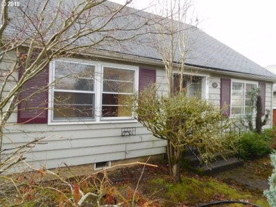 370 Harrison St, Woodburn, OR 97071 - MLS#: 18476737