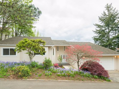 8201 SW 184TH Ave, Beaverton, OR 97007 - MLS#: 18476740