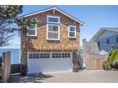 2313 SW Bard Loop, Lincoln City, OR 97367 - #: 18476811