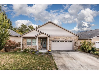 59960 Isabella Ln, St. Helens, OR 97051 - MLS#: 18477123