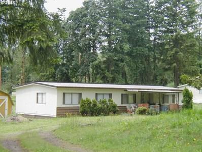 7715 NE 110TH St, Vancouver, WA 98662 - MLS#: 18477375