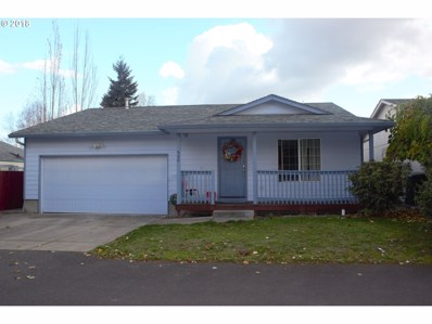 532 Samm Ln SE, Salem, OR 97317 - MLS#: 18477478