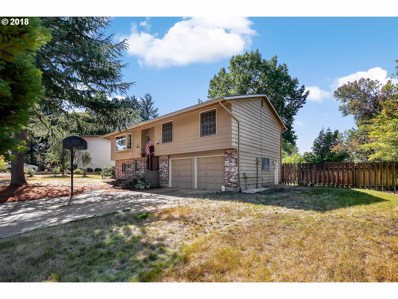 19620 SW Celebrity St, Beaverton, OR 97078 - MLS#: 18477675