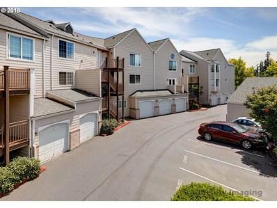 17516 NW Springville Rd UNIT 12, Portland, OR 97229 - MLS#: 18477765