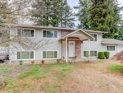 17825 NE Davis St, Portland, OR 97230 - MLS#: 18477766