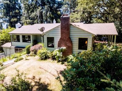 2624 Baker Blvd, Eugene, OR 97403 - MLS#: 18477811