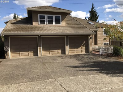 9660 SW 160TH Ave, Beaverton, OR 97007 - MLS#: 18478151
